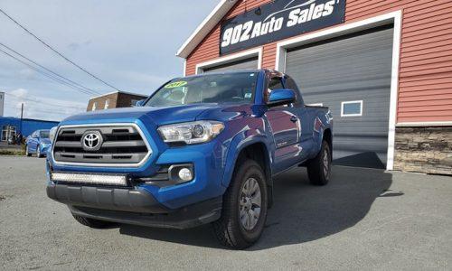 Used Cars Nova Scotia | 902 Auto Sales