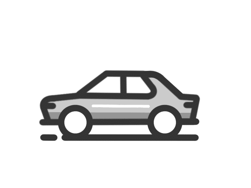 Select to get financing for car| 902 Auto Sales| Designed by Puppetbrush