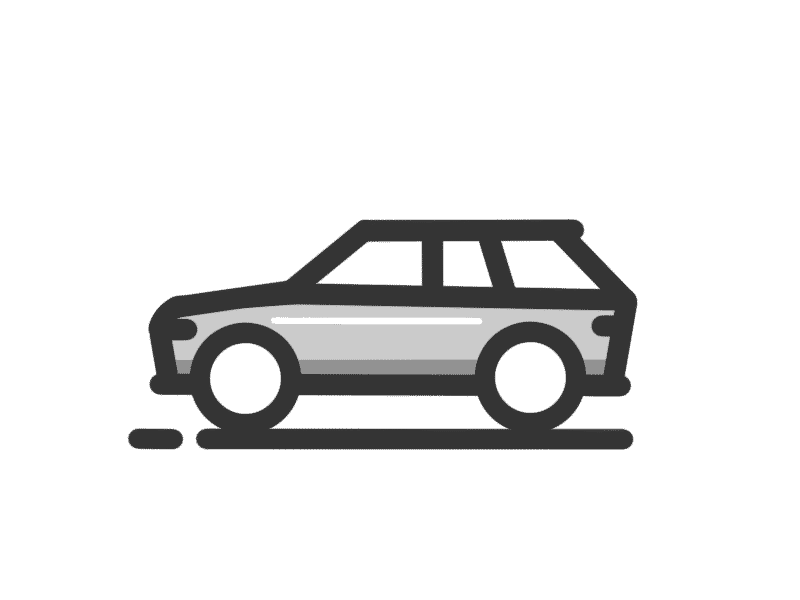 Select to get financing for SUV| 902 Auto Sales| Designed by Puppetbrush
