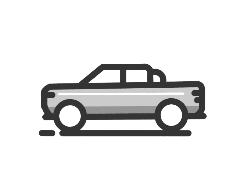 Select to get financing for truck| 902 Auto Sales| Designed by Puppetbrush