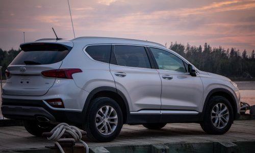 Bad credit car loans | 902 Auto Sales| Auto Financing Halifax, NS