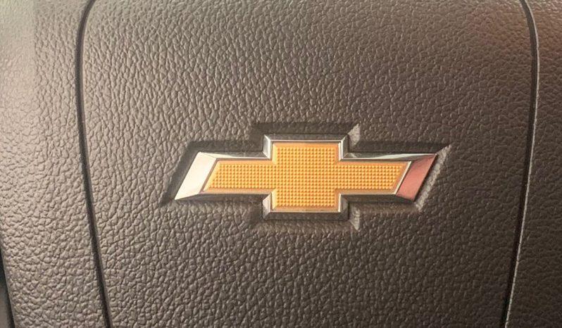 2020 Chevrolet Trax PREMIER full