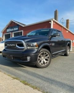 Used Cars Nova Scotia
