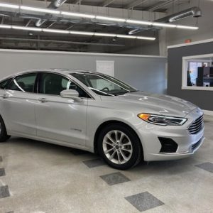 Used car dealerships Nova Scotia | 902 Auto Sales