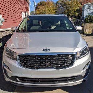 Used cars for sale Nova Scotia | 902 Auto Sales