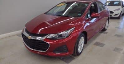 Berwick used car dealers   902 Auto Sales   (902) 406-6224