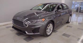 Used Car Dealerships Near Me   902 Auto Sales   (902) 406-6224