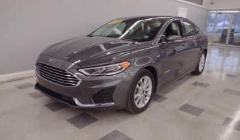 Used Car Dealerships Near Me | 902 Auto Sales | (902) 406-6224