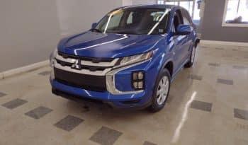 Bad Credit Car Loans PEI | 902 Auto Sales |