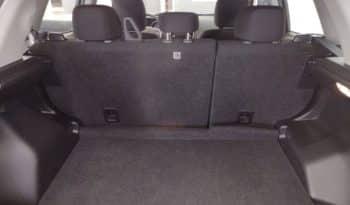2020 Mitsubishi RVR ES full