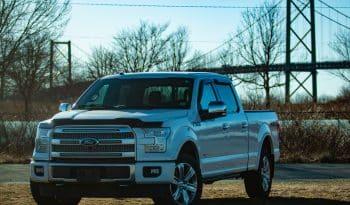 Used cars Greenwood | 902 Auto Sales | (902) 406-6224