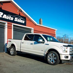 Berwick used cars | 902 Auto Sales | (902) 406-6224