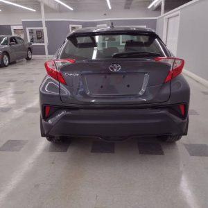Greenwood used car lots at 902 auto Sales