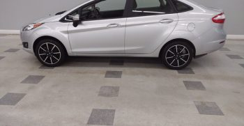 Bad credit car loans Moncton   902 Auto Sales   (902) 406-6224