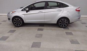 Bad credit car loans Moncton | 902 Auto Sales | (902) 406-6224